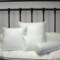 Bolsters by Cuddle Down Products