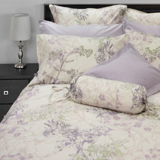 The Florina Collection by Cuddle Down Products (organic)