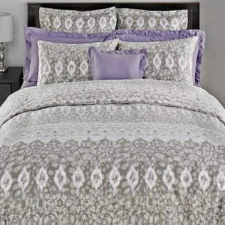 The Gangas Collection by Cuddle Down Products