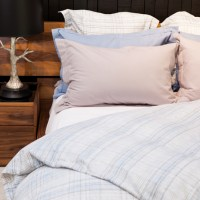 Marlin Flannel by Cuddle Down Products