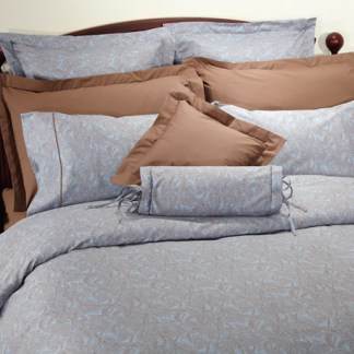 The Tiffany Collection by Cuddle Down Products