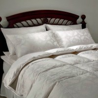 Zermatt Duvet by Cuddle Down Products