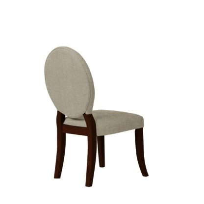 Angelina Dining Chair Back