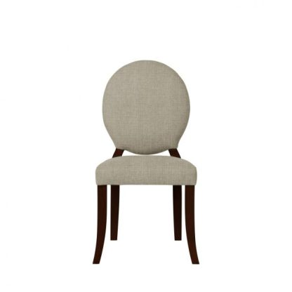 Angelina Dining Chair Front