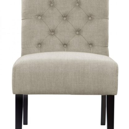 Brittany Accent Chair