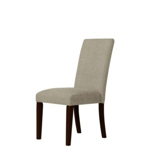 Callista Dining Chair 53