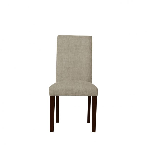 Callista Dining Chair Front