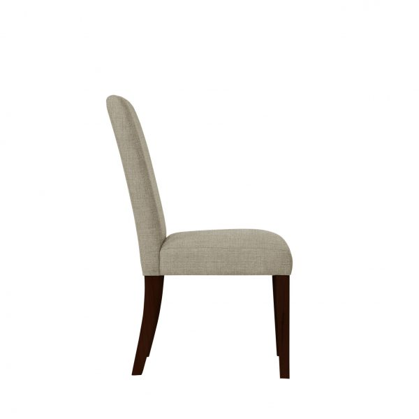 Callista Dining Chair Side