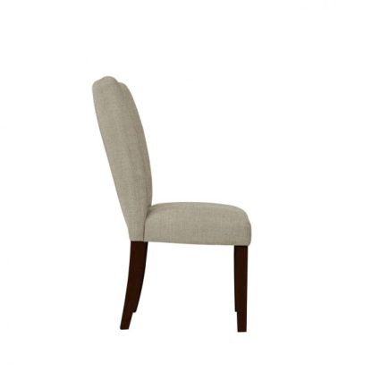 Eloise Dining Chair Side