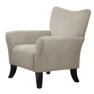Florence Accent Chair Sophie53