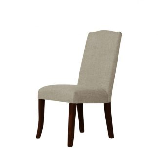 Grace Dining Chair 53