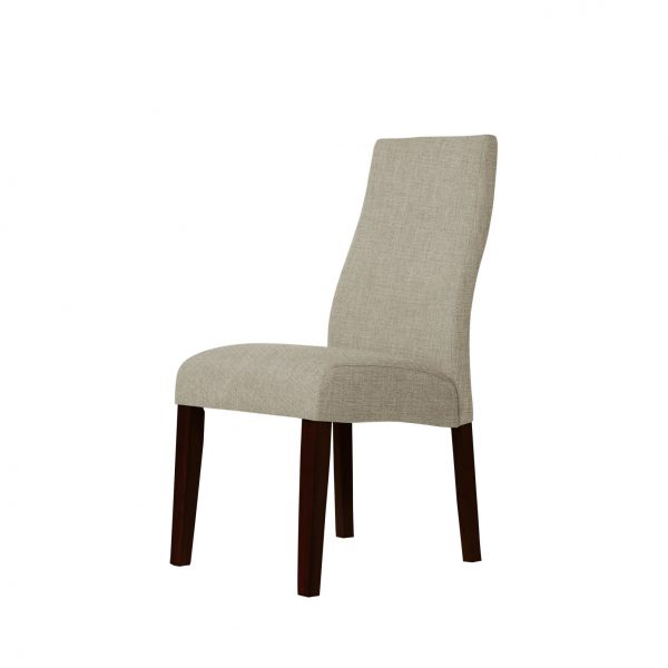 Kerry Dining Chair 53