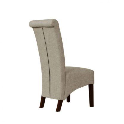 Lauren Dining Chair Back