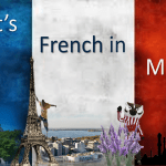 Madison's home for all things French