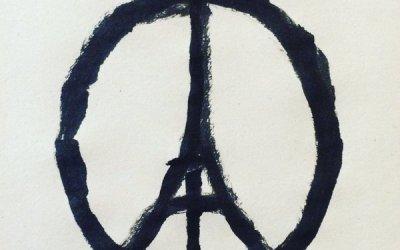 UPDATE: Ensemble en Solidarité: a Madison gathering of solidarity