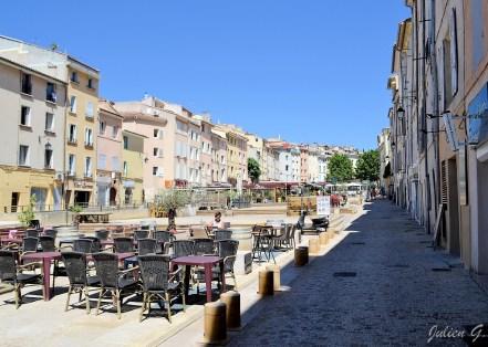2014-07-11-aix-en-provence-13
