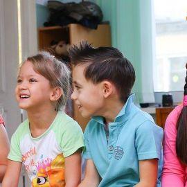 UWG lehnt aktuelle Vorlage für Eltern-Beiträge in KiTa und OGS ab und fordert faire Beiträge für alle.