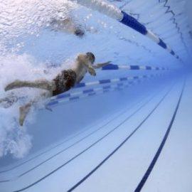 Vorschlag der UWG zur weiteren Planung des Bornheimer Schwimmbads – Kleines Lehrschwimmbecken im nördlichen Stadtgebiet soll geprüft werden