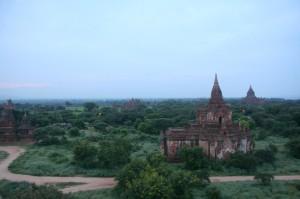 csm Myanmar 12 13d9ac3c3b