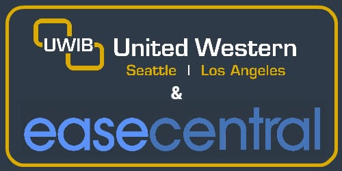 easecentral