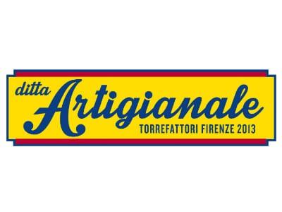 Artigianale 400x300