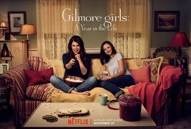 Courtesy Netflix
