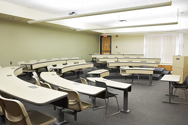 Classrooms  Event Services  The University of Winnipeg