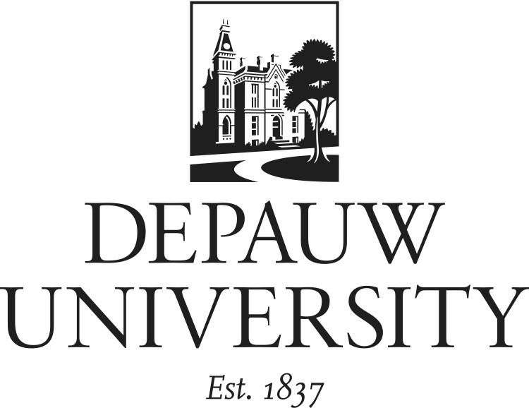 DePauw Undergraduate Ethics Symposium (Applications Due