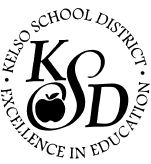Job Opportunity: Kelso Virtual Academy Teacher