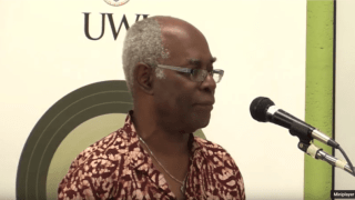 FireShot Capture 005 – (193) SALISES Forum 2019 Perspectives on the Grenada Revolution – You_ – www.youtube.com