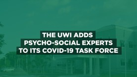 The-UWI-adds-Psycho-Social-experts-to-its-COVID-19-Task-Force