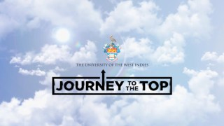 Journey-to-the-Top