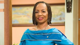 Professor-the-Most-Honourable-V.-Eudine-Barriteau-to-serve-for-an-additi…
