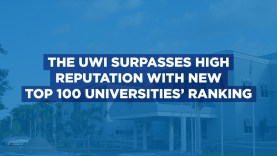 The-UWI-surpasses-high-reputation-with-new-top-100-Ranking