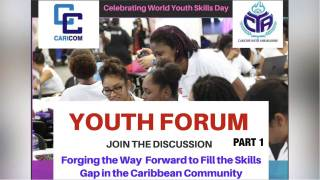 Youth-Forum-1