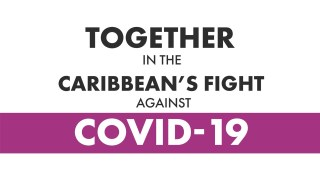 Together Against COVID