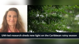 UWI-led-research-sheds-new-light-on-the-Caribbean-rainy-season_final-