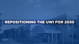 Repositioning-The-UWI-for-2030