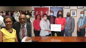 2–Jamaican-Professors-Establish-US$100,000-Scholarship-Fund