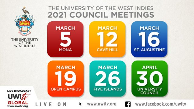 Council-Meeting-2021—Dates2