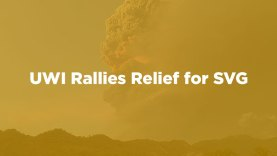 UWI-Rallies-Relief-for-SVG