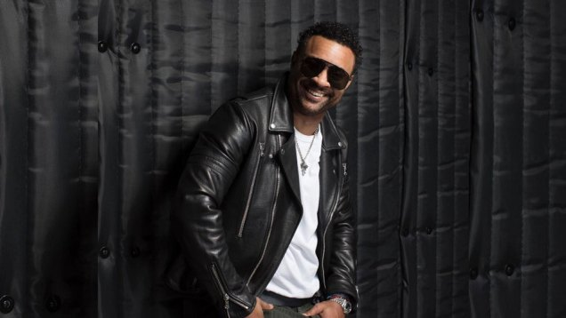Grammy-winning-artist-Shaggy-to-perform-at-THE-UWIs-virtual-Toronto-Gala