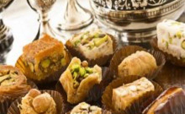 De Benaming Suikerfeest Voor Ied Al Fitr Uwkeuze Net