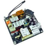 imac power supply