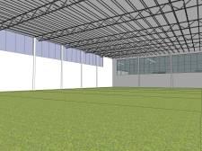 Natatorium_indoorturf
