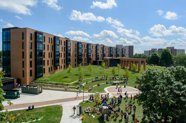 MSEP Tuition Cost At UW Oshkosh University Of Wisconsin