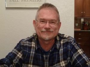 Daniel J. Murtaugh