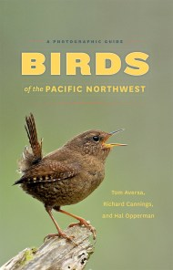 birdsofBC_cover_UWP_final.indd