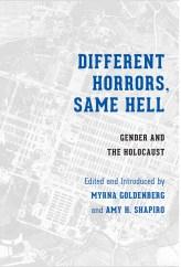 Different_Horrors_Same_Hell_goldenberg