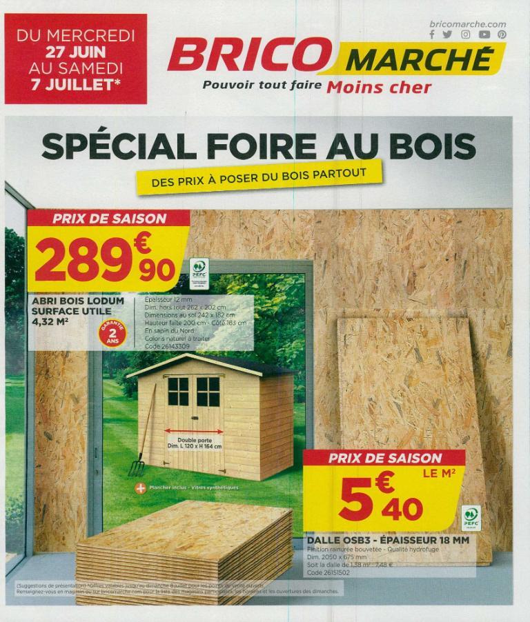 Tridome Jardinerie Carcassonne Tridome Salle De Bain Pour